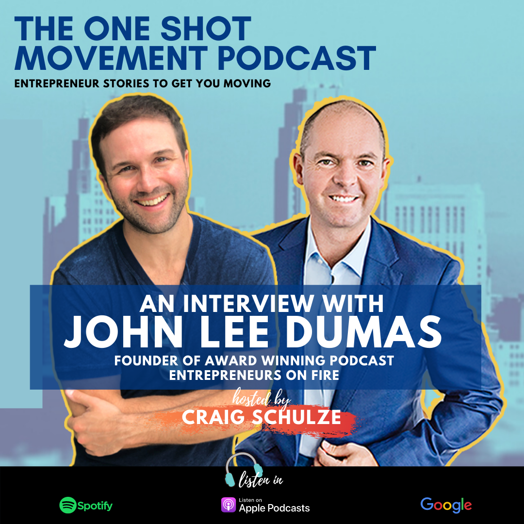 John Lee Dumas Podcast Banner 1080x1080 .png